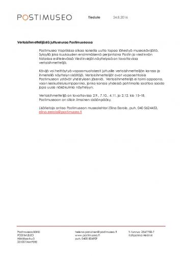 vertaisihmettelija_pohja.pdf