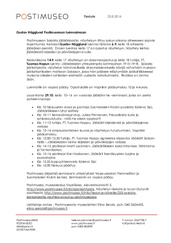 jaakarit-oheistapahtumat.pdf