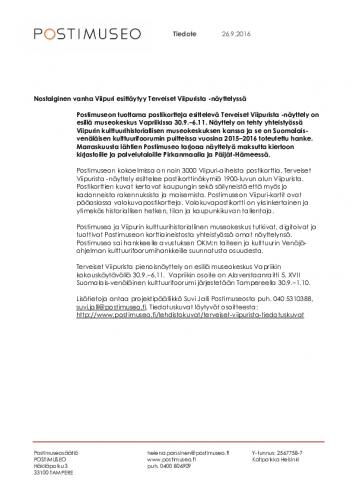 terveiset-viipurista-tiedote.pdf
