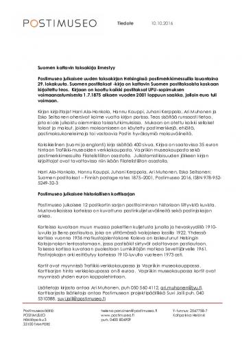 taksakirja_pohja.pdf