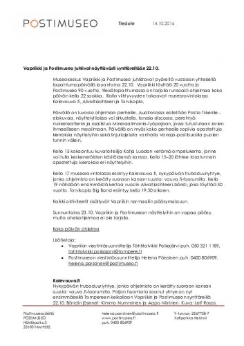 synttarit_pohja.pdf