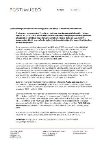 joulun-merkit_pohja.pdf