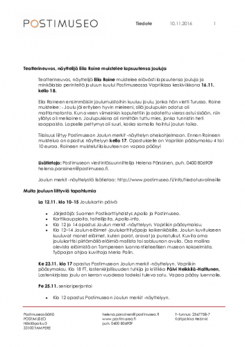 eila-roine-postimuseossa.pdf