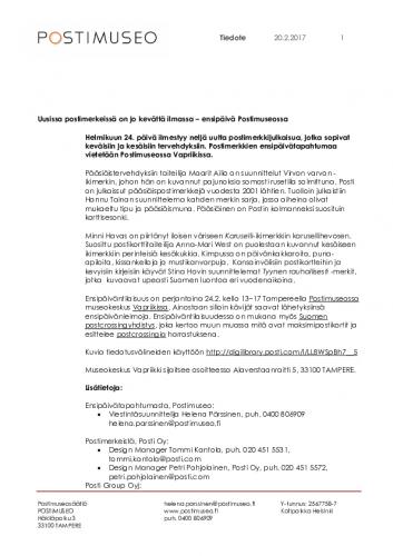 postimerkit_24.2.2017_pohja.pdf