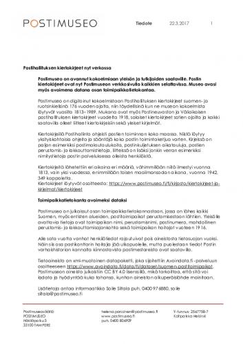 kiertokirjeet_toimipaikkarekkari_pohja.pdf