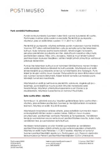 punk-ja-sata-vuotta-sitten_pohja.pdf