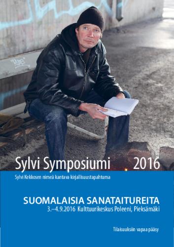sylvisymposiumi2016w-003-pdf_ohjelma.pdf
