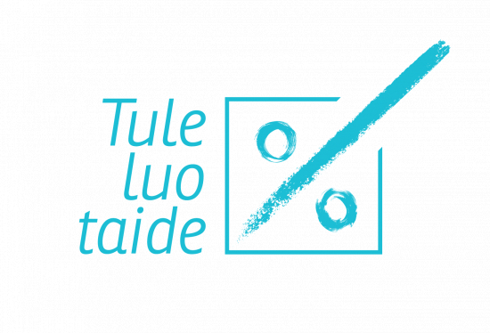 tuleluotaide_tunnus_fi_rgb.png