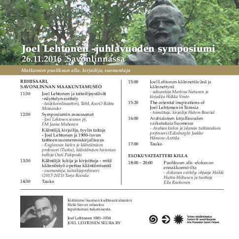 lehtonen_symposium_ok.pdf