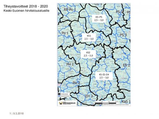 keski-suomi-hta-tavoitteet-2018-2020-kartta.pdf