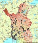 kartta-hirvikolarit-2015-lappi.jpg