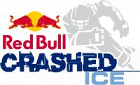 redbull_crashed-ice-logo.png
