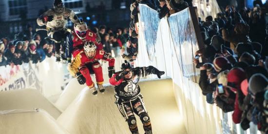 redbull_crashedice_skaters.jpg