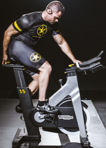 technogym_groupcycle4.jpg