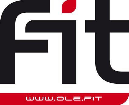 ole-fit-www.jpg