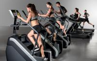 technogym_climb_group.jpg