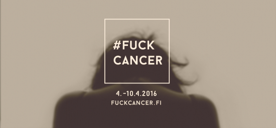 fuck_cancer_kuvalla.jpg