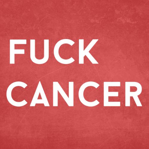 fuckcancer_uusi-fb-profiili.jpg