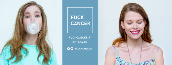 fuck-cancer-kampanjaviikon-cover-photo.png