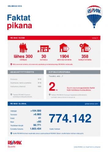 faktat-pikana-02-2016.pdf