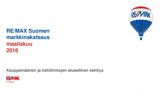 kauppamaarien-ja-neliohintojen-alueellinen-kehitys-032016.pdf