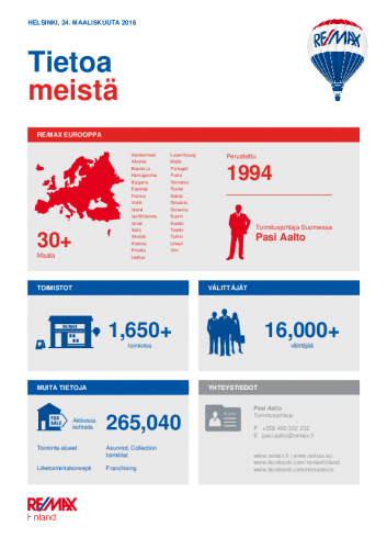 tietoa-meista-03.pdf