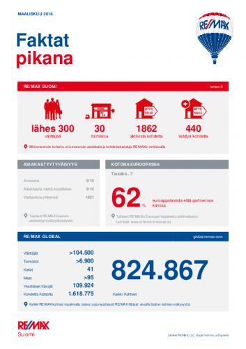 faktat-pikana-03-2016.pdf