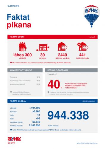 faktat-pikana-082016.pdf