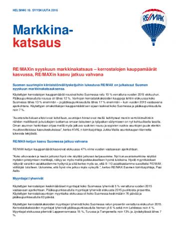 markkinakatsaus-syyskuu-2016.pdf