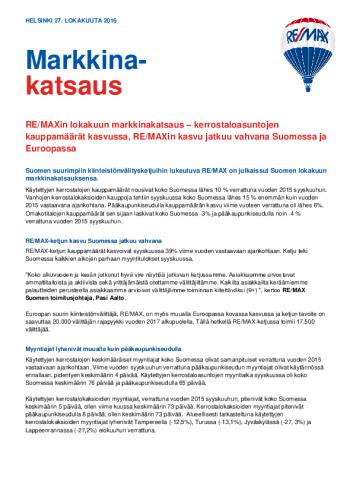 markkinakatsaus-lokakuu.pdf