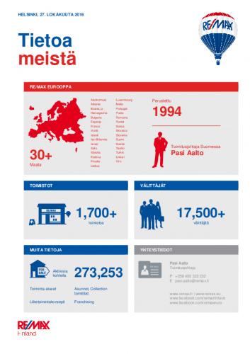tietoa-meista-09.pdf