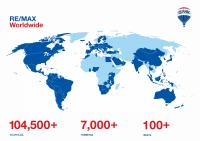 remax_map_world.jpg