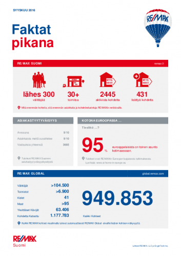faktat-pikana-09-2016.pdf