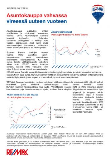 asuntokauppa-vahvassa-vireessa.pdf