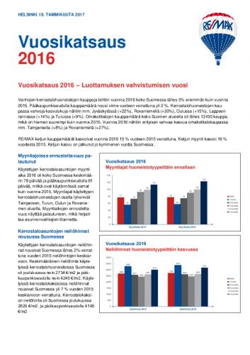 remax-vuosikatsaus-2016.pdf