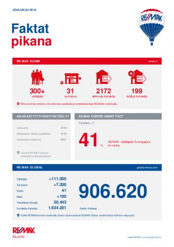 faktat-pikana-12-2016.pdf