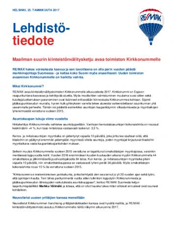 lehdistotiedote-remax-kirkkonummelle.pdf