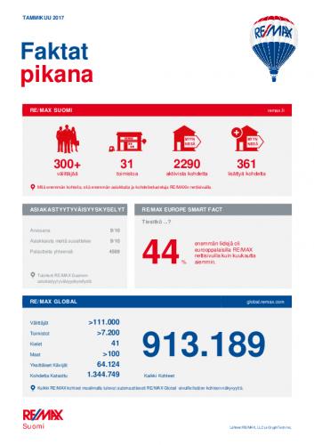 faktat-pikana-012017.pdf