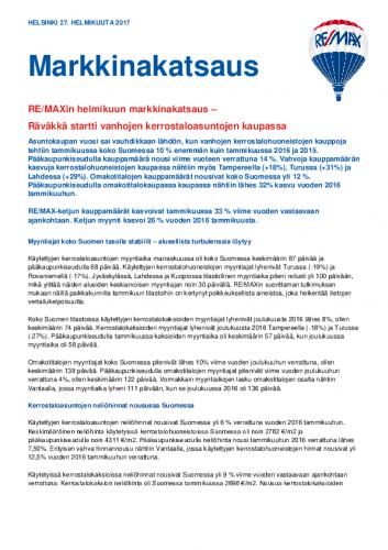 markkinakatsaus-remax-helmikuu_2017.pdf