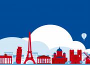 RE/MAX: Asuntokauppa nousussa koko Euroopassa