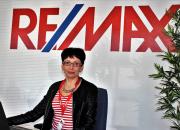 RE/MAX avasi uuden toimiston Leppävaaraan Espoon kuumimmalle markkina-alueelle