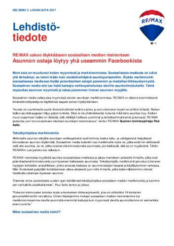 lehdistotiedote-remax-alykas-sosiaalisen-median-markkinointi-3.10.2017.pdf