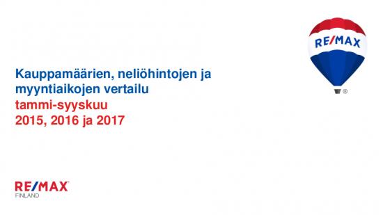 remax-markkinakatsaus-loka2017-taulukot-vertailu-tammi-syys.pdf