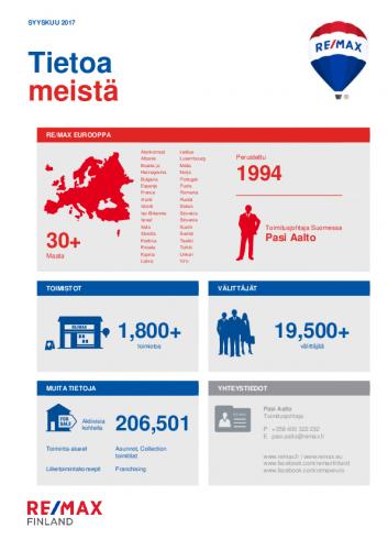 tietoa-meista-09-2017.pdf