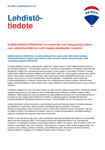 remax-uudiskohdemestarit-tiedote-9.11.2017.pdf