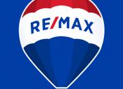 REMAX Balloon Perspective – ammattilaisten näkemys asuntomarkkinoiden lähitulevaisuudesta