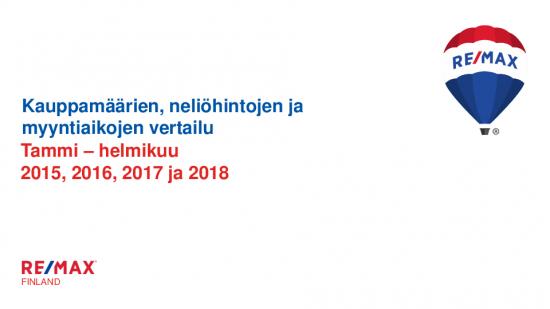 markkinakatsaus-maalis2018-taulukot-luvut-helmi-final.pdf