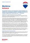 remax-markkinakatsaus_maaliskuu_032018-final.pdf