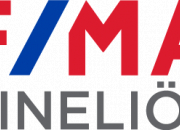 Maailman suurin kiinteistönvälitysketju avasi toimiston Tuusulaan – RE/MAX vahvistuu Keski-Uudellamaalla