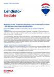 lehdistotiedote_remax-kotineliot-tuusula_27032018-final.pdf